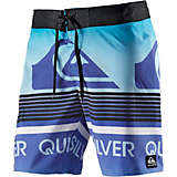 Quiksilver All One The Line Boardshorts Herren