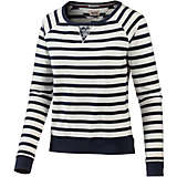 Tommy Hilfiger Alice Sweatshirt Damen