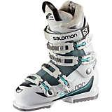 Salomon Divine LX Skischuhe Damen