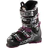 ATOMIC Hawx Magna 80X W Skischuhe Damen