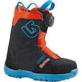 Burton Grom Boa Snowboard Boots Kinder