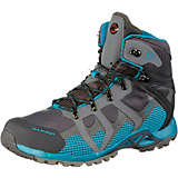 Mammut Comfort High GTX Surround Wanderschuhe Damen
