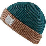 O'NEILL Aftershave Beanie