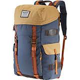 Burton Annex Daypack