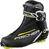 Fischer RC 5 Skate Langlaufschuhe