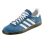 adidas Spezial Sneaker blau/weiß