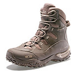 Salomon Chilly Winterschuhe Herren braun