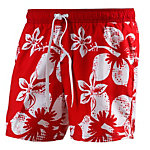 Maui Wowie Boardshorts Herren rot