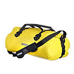 ORTLIEB Rack-Pack Sporttasche gelb