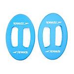 SPEEDO Hydro Discs Schwimmhilfe blau