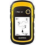 Garmin eTrex 10 GPS -