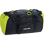 EDELRID Drone Seilsack grün/schwarz