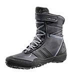 adidas Libria Winter Boot Winterschuhe Damen schwarz