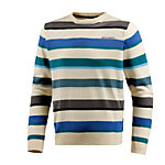Billabong Travers Strickpullover Herren beige