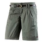 Maui Wowie Shorts Damen khaki