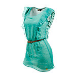Neighborhood Minikleid Damen mint