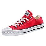 CONVERSE Chuck Taylor All Star Sneaker rot