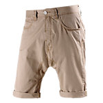 VSCT Spencer Shorts Herren sand