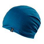 WLD Heat Up Beanie blau