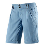 Maui Wowie Shorts Damen denim/blau