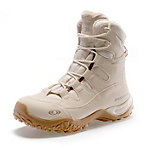 Salomon Chilly Winterschuhe Damen sand