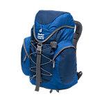 Deuter Tahoe 30 Wanderrucksack blau