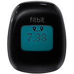 FitBit Zip Fitness Tracker schwarz