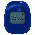 FitBit Zip Tracker blau