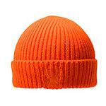 Spyder Watchman Beanie Herren orange