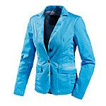 VSCT Blazer Damen blau