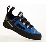 BOREAL Joker Plus Kletterschuhe blau/schwarz