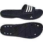 adidas CaruvaVario Sandalen Damen schwarz/weiß