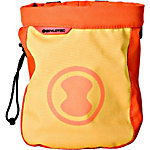 SKYLOTEC Grace Chalkbag orange