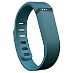 FitBit Flex Wireless Activity Fitness Tracker grau