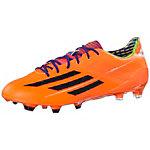 adidas F50 Adizero TRX FG Fußballschuhe Herren orange/lila
