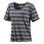 Roxy Dromomania T-Shirt Damen anthrazit/grau