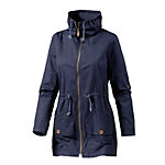 Billabong Hana Parka Damen navy