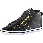 adidas Honey Up Sneaker Damen schwarz