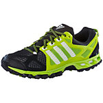 adidas Kanadia 6 Trail Laufschuhe Herren schwarz/grün