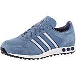 adidas LA Trainer Sneaker Herren blau