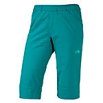 The North Face Dyno Bouldershorts Damen türkis