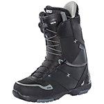 Nitro Snowboards Ultra TLS 2012/13 Snowboard Boots schwarz