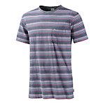 Quiksilver Ochoco T-Shirt Herren grau