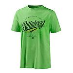 Billabong Syndicate T-Shirt Herren limette