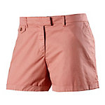 WLD Promisses Shorts Damen koralle