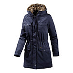 Billabong Aby Kapuzenjacke Damen navy