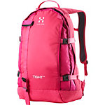 Haglöfs Tight Daypack pink