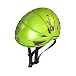 SKYLOTEC Buddy Kletterhelm Kinder grün