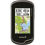 Garmin Oregon 600 GPS schwarz