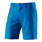 Volcom Frickin Tight Bermudas Herren blau